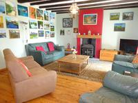 French property for sale in TREAL, Morbihan - €104,500 - photo 5