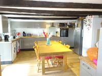 French property for sale in TREAL, Morbihan - €104,500 - photo 3