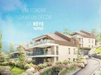 French property, houses and homes for sale inNEUVECELLEHaute_Savoie French_Alps