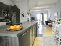 French property for sale in PEZENAS, Herault - €299,600 - photo 2