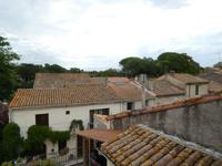 French property for sale in PEZENAS, Herault - €299,600 - photo 10