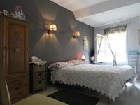 French property for sale in PEZENAS, Herault - €299,600 - photo 6