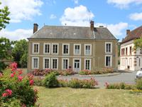 French property, houses and homes for sale inST VICTOR DE RENOOrne Normandy