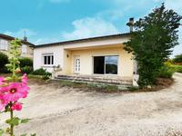 French property for sale in CHANIERS, Charente Maritime - €197,000 - photo 2