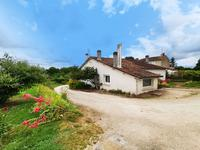 French property for sale in CHANIERS, Charente Maritime - €197,000 - photo 1