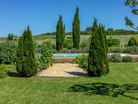 French property for sale in PONS, Charente Maritime - €579,500 - photo 3
