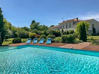 French property for sale in PONS, Charente Maritime - €579,500 - photo 10