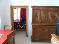 French property for sale in BRIANCON, Hautes Alpes - €109,000 - photo 5