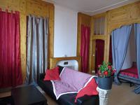 French property for sale in BRIANCON, Hautes Alpes - €109,000 - photo 6