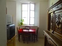French property for sale in BRIANCON, Hautes Alpes - €109,000 - photo 7