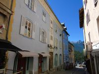 French property for sale in BRIANCON, Hautes Alpes - €109,000 - photo 9