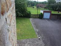 French property for sale in LA FERRIERE AUX ETANGS, Orne - €136,250 - photo 8