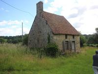 French property for sale in LA FERRIERE AUX ETANGS, Orne - €136,250 - photo 10