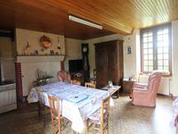 French property for sale in LA FERRIERE AUX ETANGS, Orne - €136,250 - photo 6