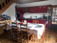 French property for sale in CERISY LA SALLE, Manche - €162,000 - photo 5