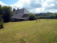 French property for sale in CERISY LA SALLE, Manche - €162,000 - photo 2