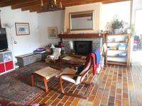 French property for sale in CERISY LA SALLE, Manche - €162,000 - photo 4