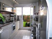 French property, houses and homes for sale inHYERESProvence Cote d'Azur Provence_Cote_d_Azur