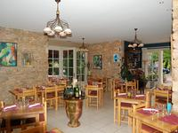 French property for sale in LES EYZIES DE TAYAC SIREUIL, Dordogne - €477,000 - photo 6