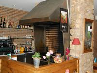 French property for sale in LES EYZIES DE TAYAC SIREUIL, Dordogne - €477,000 - photo 3