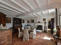 French property for sale in SAINTES, Charente Maritime - €567,000 - photo 7