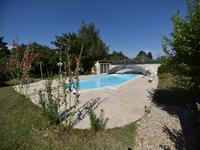 French property for sale in SAINTES, Charente Maritime - €567,000 - photo 2