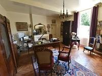 French property for sale in SAINTES, Charente Maritime - €567,000 - photo 9