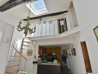 French property for sale in SAINTES, Charente Maritime - €567,000 - photo 3