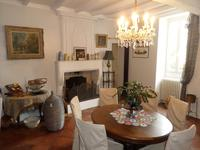 French property for sale in SAINTES, Charente Maritime - €567,000 - photo 5