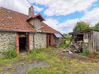 French property for sale in ST JULIEN LE VENDOMOIS, Correze - €37,000 - photo 3