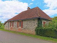 houses and homes for sale inST JULIEN LE VENDOMOISCorreze Limousin
