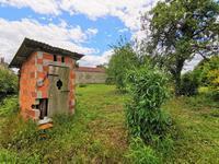 French property for sale in ST JULIEN LE VENDOMOIS, Correze - €37,000 - photo 9