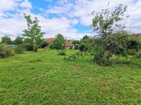 French property for sale in ST JULIEN LE VENDOMOIS, Correze - €37,000 - photo 2