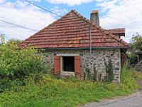 French property for sale in ST JULIEN LE VENDOMOIS, Correze - €37,000 - photo 8