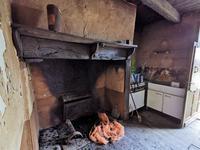 French property for sale in ST JULIEN LE VENDOMOIS, Correze - €37,000 - photo 7