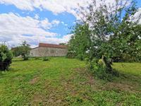 French property for sale in ST JULIEN LE VENDOMOIS, Correze - €37,000 - photo 10