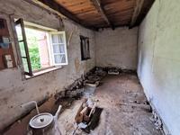 French property for sale in ST JULIEN LE VENDOMOIS, Correze - €37,000 - photo 6