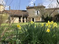 French property, houses and homes for sale inCOMBIERSCharente Poitou_Charentes