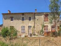 French property for sale in ST LOUP LAMAIRE, Deux Sevres - €21,000 - photo 2