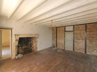 French property for sale in ST LOUP LAMAIRE, Deux Sevres - €21,000 - photo 5