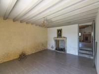 French property for sale in ST LOUP LAMAIRE, Deux Sevres - €21,000 - photo 6