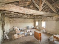 French property for sale in ST LOUP LAMAIRE, Deux Sevres - €21,000 - photo 10