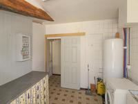 French property for sale in ST LOUP LAMAIRE, Deux Sevres - €21,000 - photo 3