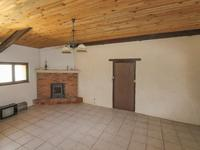 French property for sale in ST LOUP LAMAIRE, Deux Sevres - €21,000 - photo 4