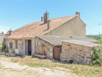 houses and homes for sale inST LOUP LAMAIREDeux_Sevres Poitou_Charentes