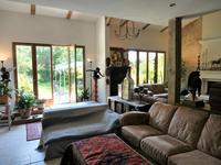 French property for sale in PERIGNAC, Charente - €371,000 - photo 6