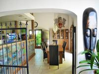 French property for sale in PERIGNAC, Charente - €371,000 - photo 7
