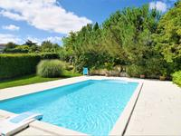 French property for sale in PERIGNAC, Charente - €371,000 - photo 3