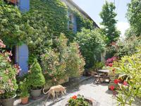 French property for sale in PERIGNAC, Charente - €371,000 - photo 2