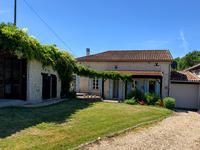 French property, houses and homes for sale inPASSIRACCharente Poitou_Charentes